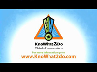 www.KnoWhat2Do.com