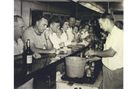 FWBC-Clubhouse-1940s (Col-379-001)