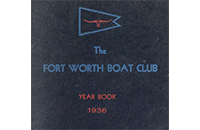 FWBC-yearbook-1936 (Col-379-001)