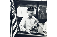 George-McGown (Col-379-001)