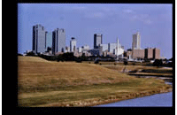 Downtown-Fort-Worth (009-005-472-0015)