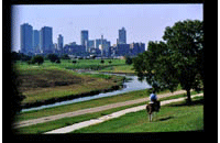 Downtown-and-Trinity-River (009-005-472-0064)