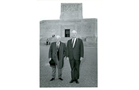 Miscellaneous-San-Jacinto-Monument (018-001-599-271)