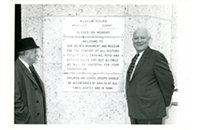 Miscellaneous-San-Jacinto-Monument (018-001-599-272)