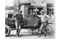 Southwestern-Bell-Installers-1926 (Col-001)