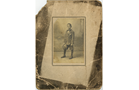Oversized-Cabinet-Card (015-027-598-001)