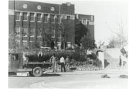 North-Side-Senior-High-School-before-wall (000-045-001-0001)