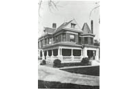 Pollock-Capps-House (007-023-001_0001)