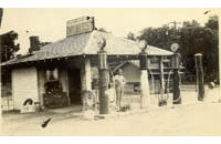 Bankhead-Gas-Station (013-059-551-01)