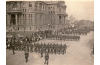WWI-Courthouse (090-087-089)