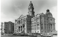 Courthouse (096-069-001_003c)