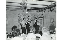 band-1950s (015-033-593-0001)
