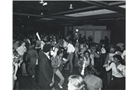 Youth-and-Government-dancing (015-033-593-001)