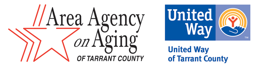 United_Way_Area_Agency_On_Aging_Logo