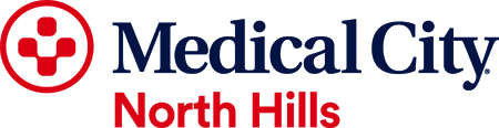Medical City North Hills