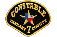 Constable Patch