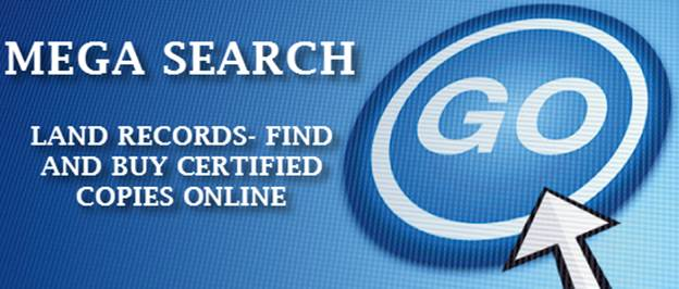 Mega Search - Land Records - Find and Buy Certified Copies Online