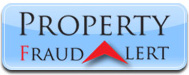 Property Fraud Alert Logo