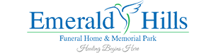 Emerald Hills Funeral Home and Memorial Park
