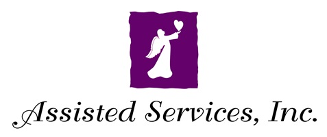 Assisted Services, Inc.