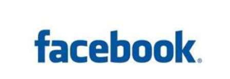 facebbook logo