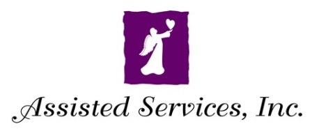 Assisted Services Logo