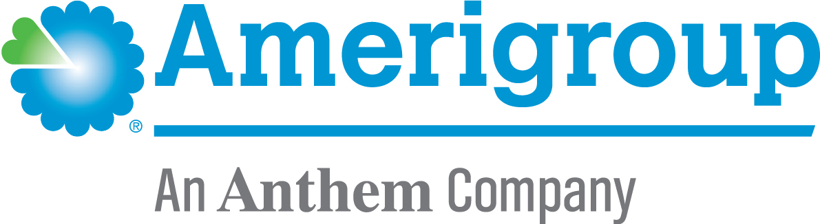 AmeriGroup An Anthem Company