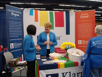 Klaurs Booth Photo