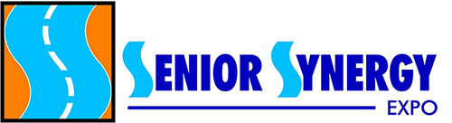 Senior Synergy Expo