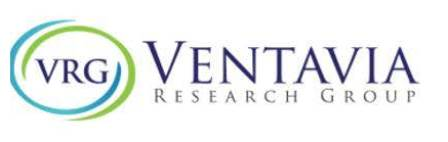 VRG, Ventavia Research Group