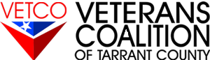 Veterans Coalition of Tarrant County