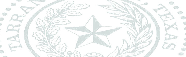County Seal Watermark