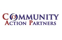 Community Action Partners