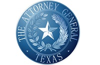 Texas Office of Attorney General