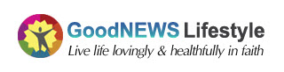 GoodNews Lifestyle graphic
