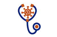 Covid-19 Health Guidance