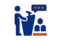 Covid-19 Latest News