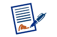 Local County Orders
