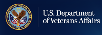 US Department of Veterans Services