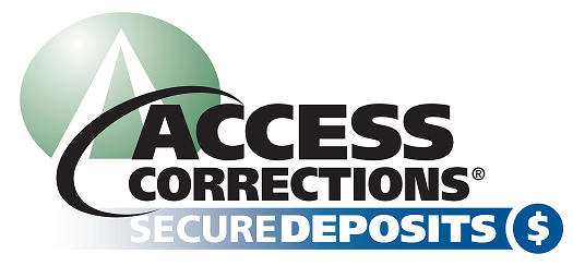 Access Deposits Image