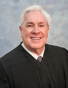 DC96-Judge-Gallagher-290x375