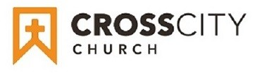 CrossCity Church Logo