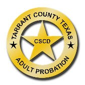 CSCD Badge Logo