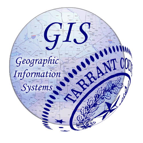 Geograhic Information Systems