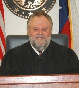 Judge Brent A. Carr