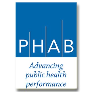 PHAB Advancing public health performance