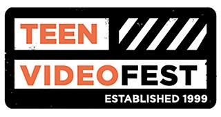 Teen Videofest Established 1999