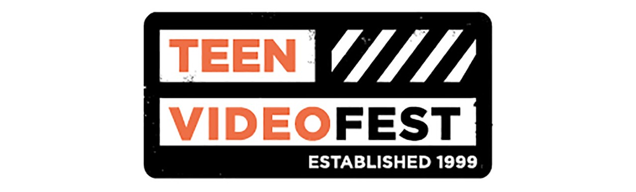 Teen Videofest, Established 1999
