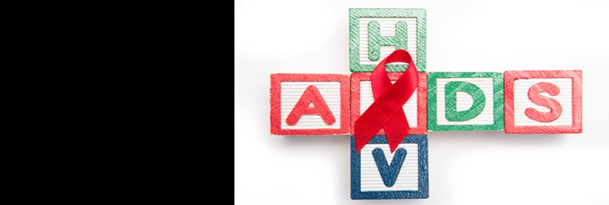 HIV & AIDS Information and Education