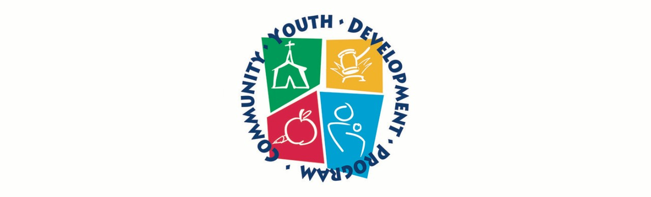 Community Youth Development logo